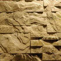 سنگ های مصنوعی