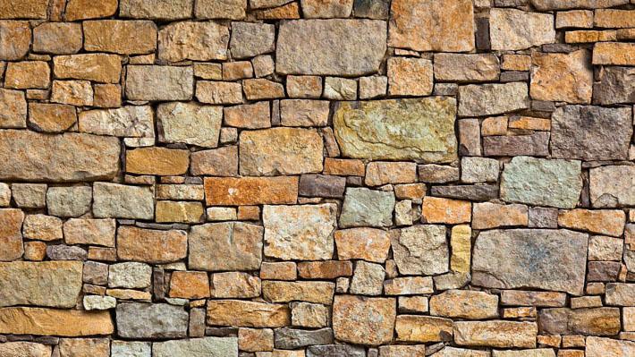 سنگ مصنوعی سمنت پلاست چیست ؟
