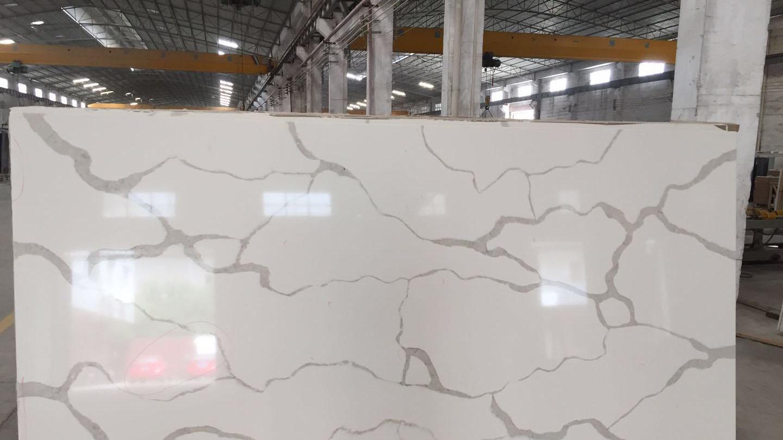 خط تولید سنگ مصنوعی کوارتز
