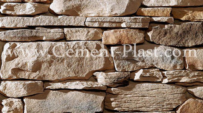 آموزش سنگ مصنوعی و انواع آنها ، آموزش تولید سنگ مصنوعی