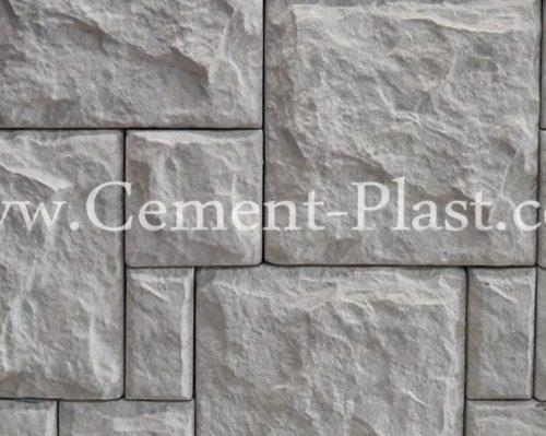 محصولات سنگ مصنوعی سمنت پلاست
